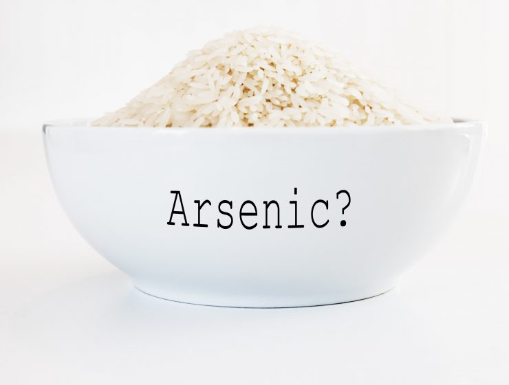 SHOULD YOU BE BOTHERED BY ARSENIC IN RICE-min