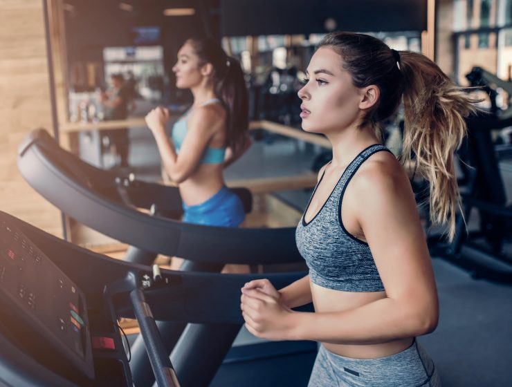 SHOULD YOU DO CARDIO OR WEIGHT LIFTING TO ACHIEVE YOUR FITNESS GOALS-min