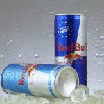 SIDE EFFECTS OF DRINKING RED BULL-min