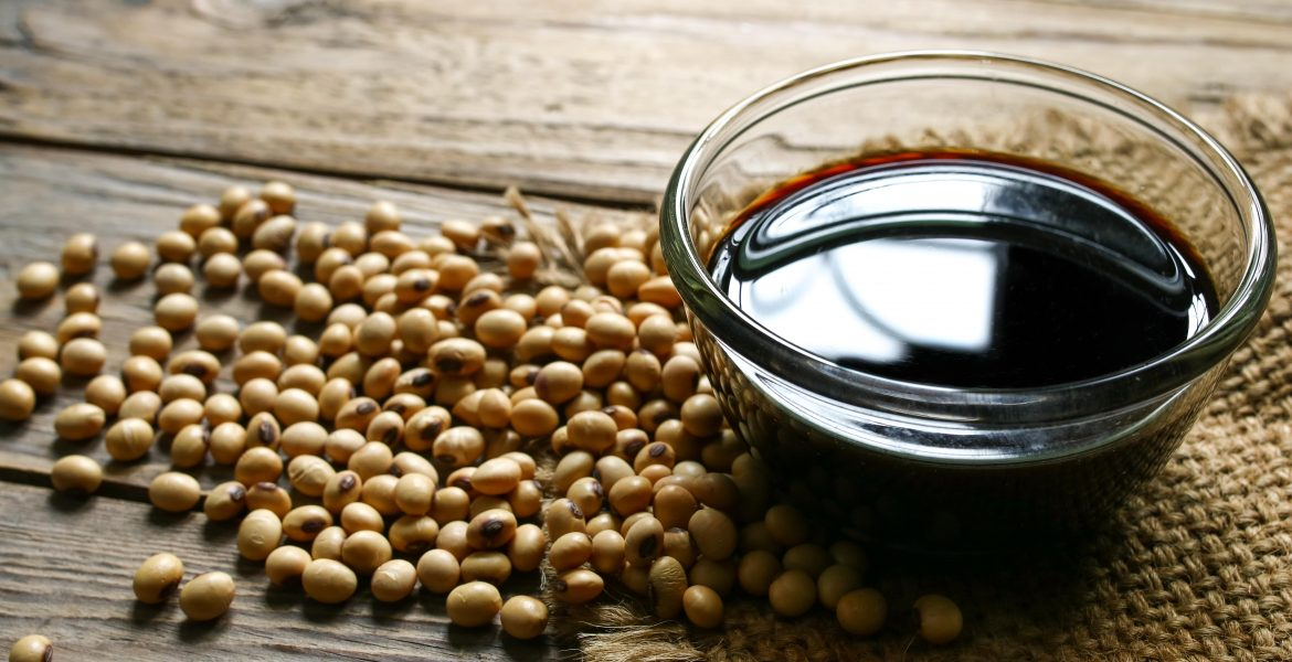 SOY SAUCE SUBSTITUTES-min