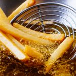 THE BEST OIL FOR DEEP FRYING-min