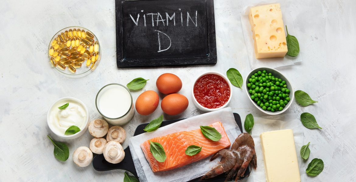 THE BEST TIME TO TAKE VITAMIN D-min