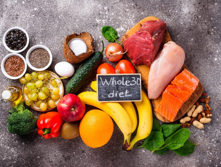 THE WHOLE 30 - IS IT A HEALTHY DIET-min