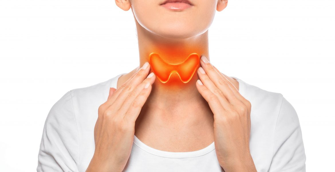 THYROID HEALTH AND SUPPLEMENTS-min
