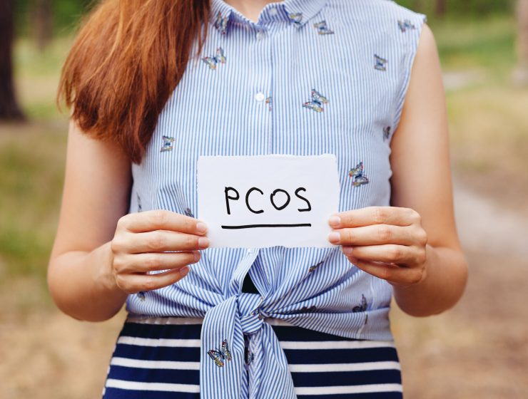 TIPS FOR LOSING WEIGHT WITH PCOS-min