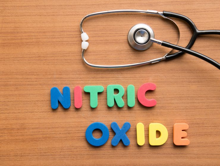 WHAT ARE THE BEST FOODS TO BOOST NITRIC OXIDE LEVELS_-min