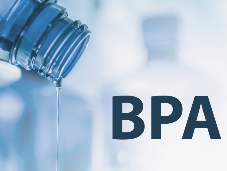 WHAT IS BPA-min